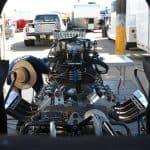 JMC_5605_NW-Top-Fuel-Nastalga-Seat