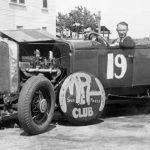 CKC_1927_MPH-Club-Memebr-34