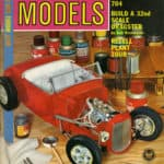 JHC_1315_Roc-Custom-Models