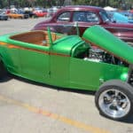 JMC_5478_Was-it-a-Coupe-first-