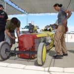 JMC_5522_BMR-Racings-Fuel-Roadster-15