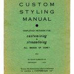JMC_5544_Almquist-Custom-Styling-Manual-46