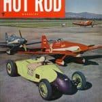 JMC_5576_Hot-Rod-June-51