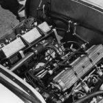 AMC_770_Whitey-Thuesens-Mar-Chris-Crosley-V8