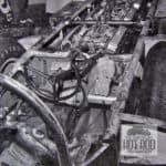 BAS_002_Herbert-Beast-Build-58