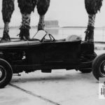 CAL_014_Unknown-Roadster
