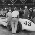 DBC_250_Chet Miller Indy '50