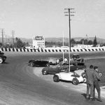 DCC_371_Carroll-Speedway-Show
