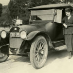 DEZ_198_1919-Buick
