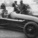 DOT_648_Mel-Leighton-Big-Car