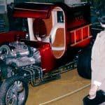 DRC_091_Fire-Truck