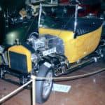 DRC_133_Steve-Kirby-GNRS-70