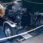 DRC_150_Andys-Instant-T-GNRS-70