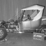 DRC_210_Al-McCoy-Sacramento-66