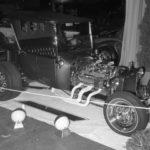 DRC_211_Melvin-Pardue-Sacramento-66