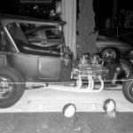 DRC_212_Melvin-Pardue-Sacramento-66