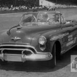 EMC_022_Olds-Indy-Pace-Car-49