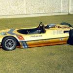 GWC_037_Piranha-Drag-Car