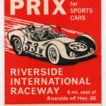 JMC_027_Riverside-Grand-Prix-1961