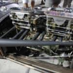 JMC_3040_Packard-8-in-a-Ratster