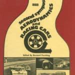 JMC_3258_Aero-and-Racing-Cars