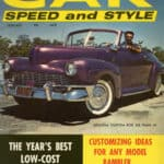 JMC_5027_Car-Speed-and-Style-1-58