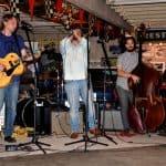 JMC_5046_A-Real-Garage-Band