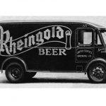 JMC_5056_Streamlined-Beer-Truck-34