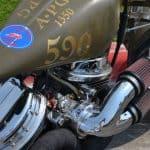 JMC_5076_Pistol-Whip-Harley