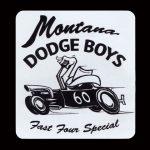 JMC_5078_Montana-Dodge-Boys-Sticker-14