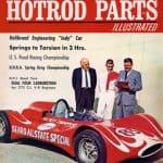 JMC_5079_Hot-Rod-Parts-8-64