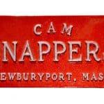 JMC_5082_Cam-Snappers-Plaque