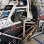 JMC_5113_Speed-Demon-Cockpit-After-Crash-14