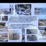 JMC_5116_Ally-Oop-History-14