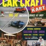 JMC_5119_Car-Craft-12-61