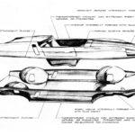JMC_5151_Borg-Warner-ABS-Design-Project