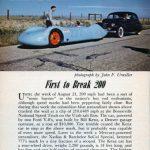 JMC_5183_Kenz-Leslie-December-50-Ford-Times