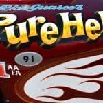 JMC_5201_Pure-Hell-2014