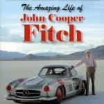 JMC_5250_Evans-Fitch-Book