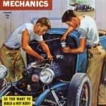 JMC_5252_Speed-Mechanics-53