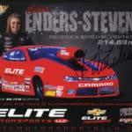 JMC_5265_Erica-Enders-Stevens-Autograph-Card-F-14