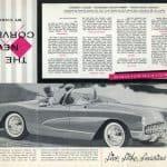 JMC_5297_Corvette-Brochure-55-Outside