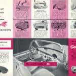 JMC_5298_Corvette-Brouchure-55-Inside