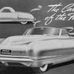 JMC_5348_Chrysler-Thunderbolt