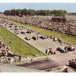 JMC_5349_Indy-Postcard-50