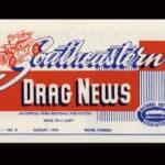 JSC_075_Southeastern-Drag-News-8-59