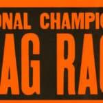 JSC_078_National-Drags-Bumper-Sticker-58