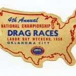 JSC_081_NHRA-National-Championship-Drag-Races-Decal-58-