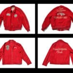 JSC_089_Cam-Snappers-Jackets