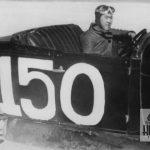 JUC_164_Nisi-Racer-Yamo-Clark
